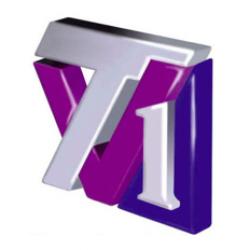 TV 1 FERNSEHPRODUKTION